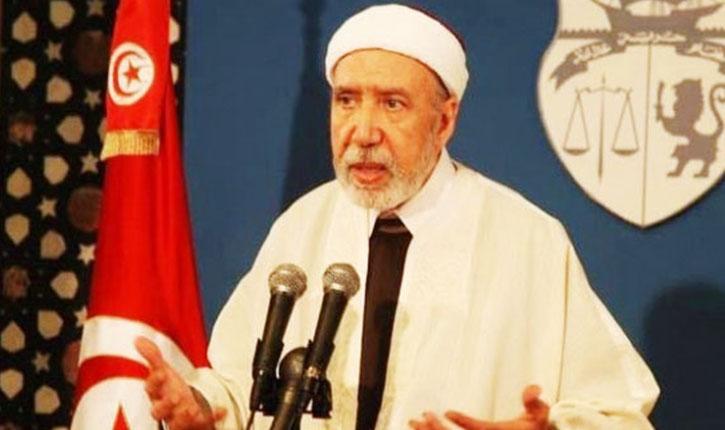 عثمان بطيخ