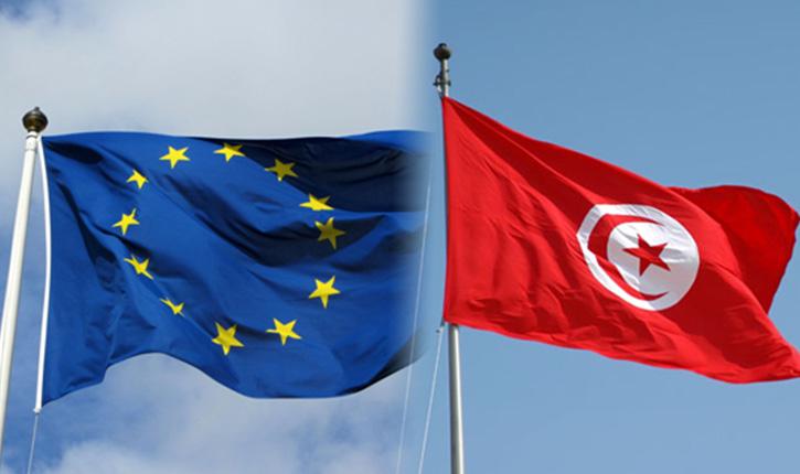 تونس اوروبا