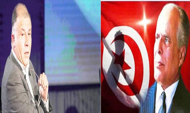 الحبيب بورقيبة ناجي جلول