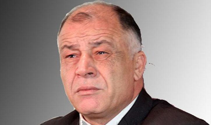 ناجي جلول: لا مكان للإسلام السياسي في تونس