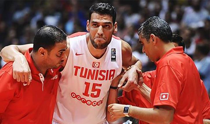 سلة تونس
