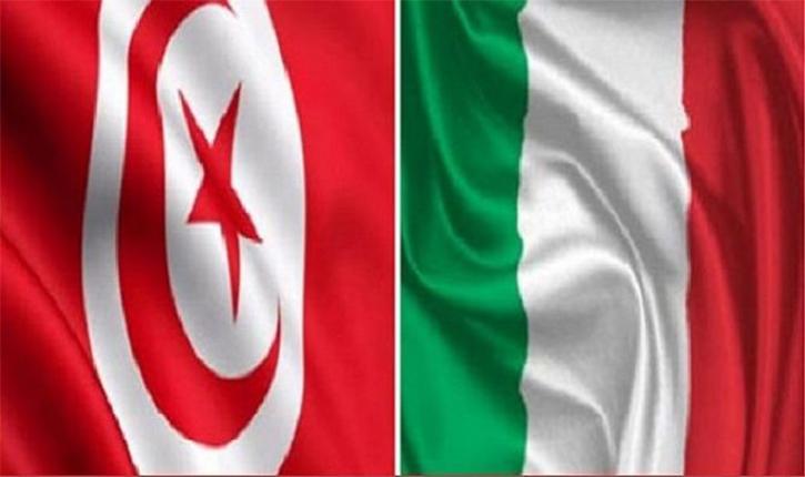 الحكومة الإيطالية تمنح تونس 50 مليون أورو - أنباء تونس