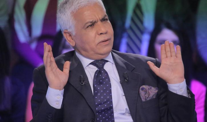 صافي سعيد: ''الارهاب فزاعة وأزرار مبرمجة… وتونس بين أنياب المُفترسين'' (فيديو)