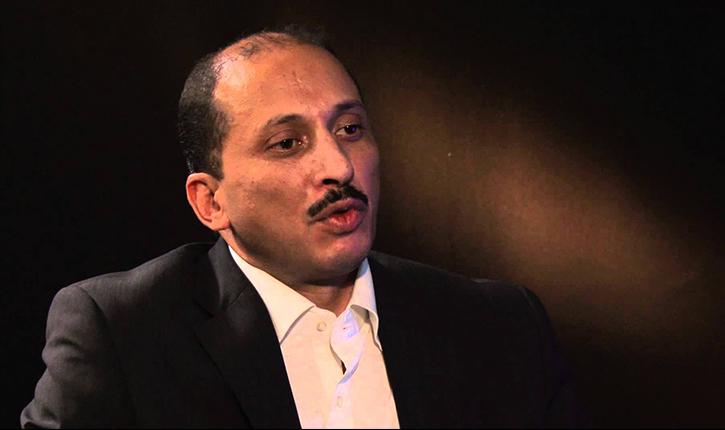 محمد عبو يحذر من اجراء انتخابات مبكرة في تونس - أنباء تونس