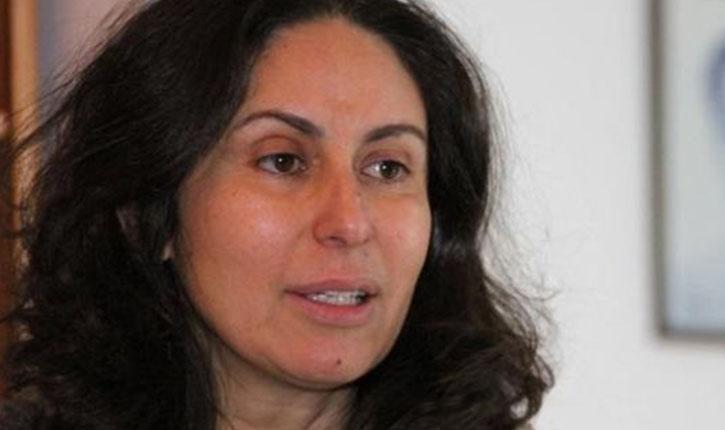 الفة يوسف : التلفزات التونسية هي صورة عن الرداءة التي غمرت كل شيء - أنباء تونس