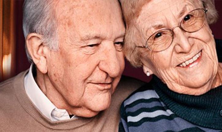 اليوم العالمي للمسنين تونس تحتفل تحت شعار بضحكة كبارنا تزهى ديارنا أنباء تونس