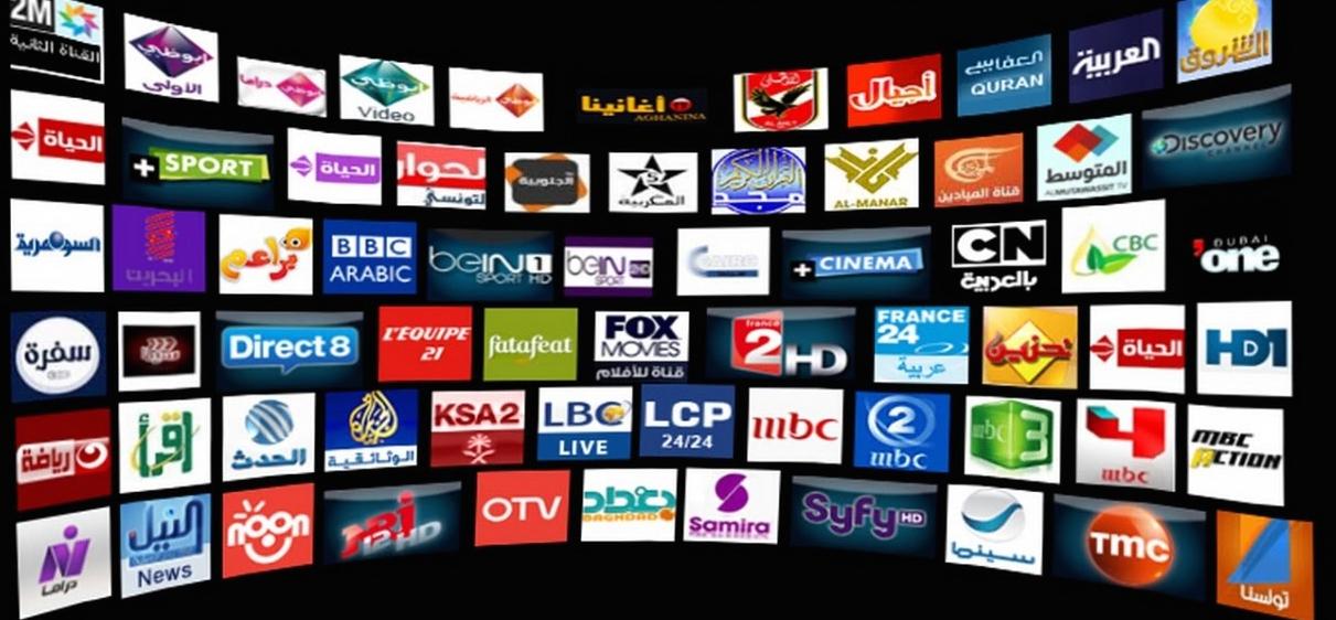 عكس كل وسائل الاعلام العالمية: هذه القناة المعروفة تكتّمت على خبر قرار تونس  منع طيران الامارات