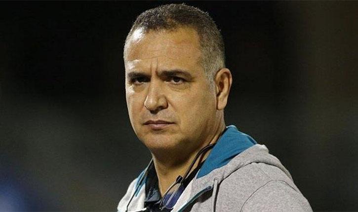 كرة القدم : تعيين التونسي فتحي الجبال مدرّبا للأهلي السعودي - أنباء تونس
