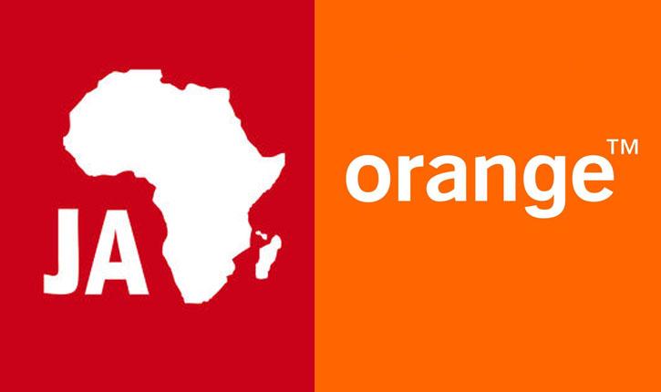مجلة  جون أفريك  متاحة حصريا على الهواتف الجوّالة لأورنج في منطقة إفريقيا - أنباء تونس