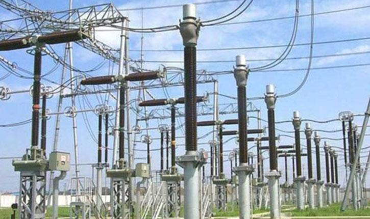 قريبا : الجزائر تصدّر 300 ميغاوات من الطاقة الكهربائية إلى تونس