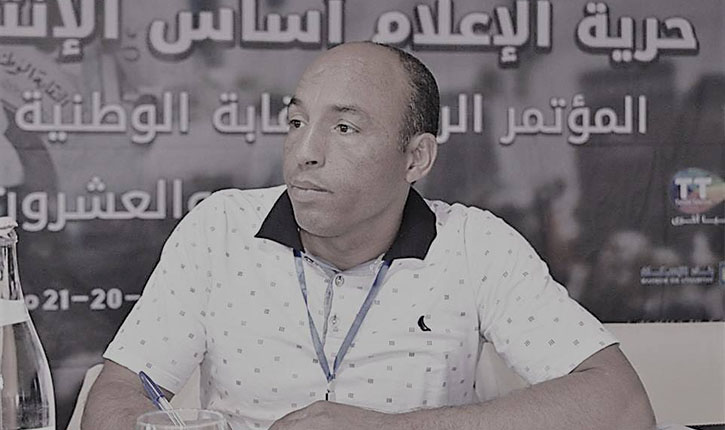 مسابقة ملتقى المرحوم رضا عثماني للإعلام و الإتصال : تشريك قطاع الصحافة المكتوبة و الالكترونية