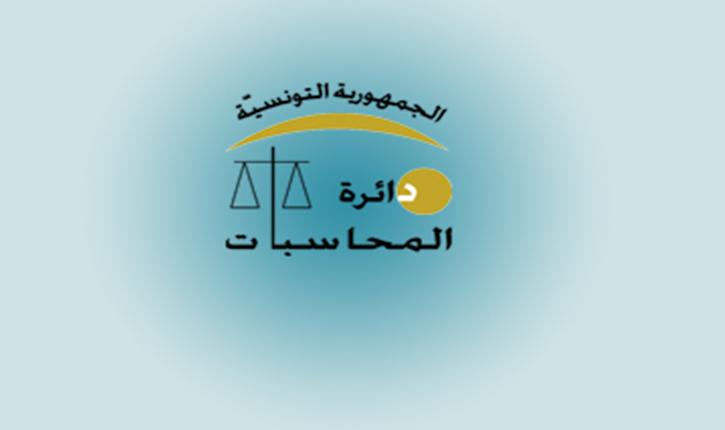 تونس : اغلبية الاحزاب تمتنع عن تقديم تقاريرها المالية لدائرة المحاسبات ! - أنباء تونس