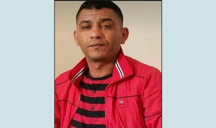 وزارة الداخلية تدعو الى الابلاغ السريع عن شخص مورّط في الارهاب - أنباء تونس