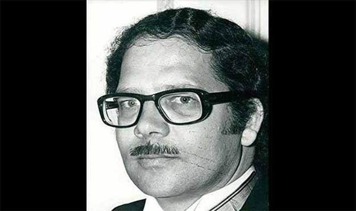 وفاة السفير التونسي الاسبق ابراهيم التركي
