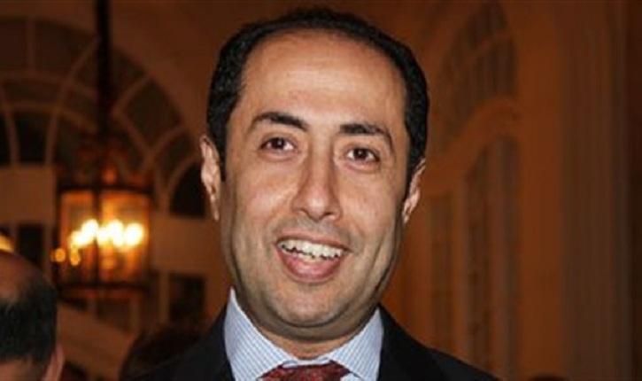 حسام زكي :عودةسورياإلى جامعة الدول العربية ليس مطروحا والمسألة تحتاج إلى توافق