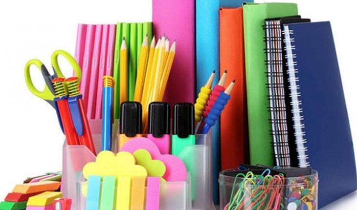 وزارة الصحة تدعو الأولياء إلى تجنب اقتناء هذه الأدوات المدرسية